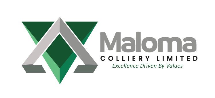 Maloma Colliery Limited